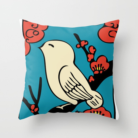2月hanafuda-plam-pillows.jpg
