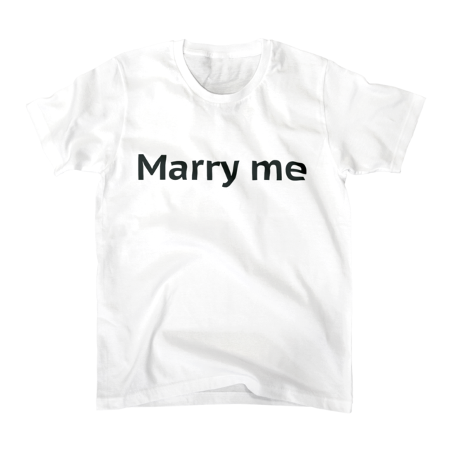 Marry me.png
