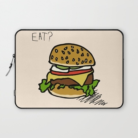 eat-laptop-sleeves.jpg