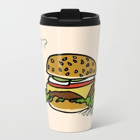 eat-metal-travel-mugs.jpg