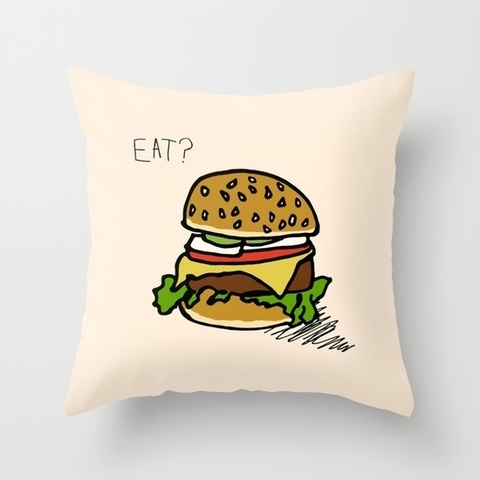 eat-pillows.jpg