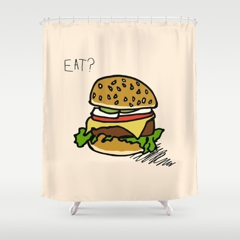 eat-shower-curtains.jpg