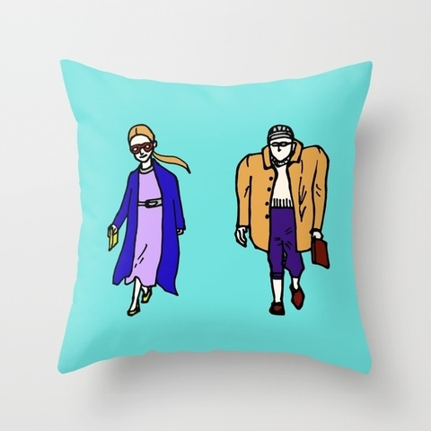 fashionista-pillows.jpg