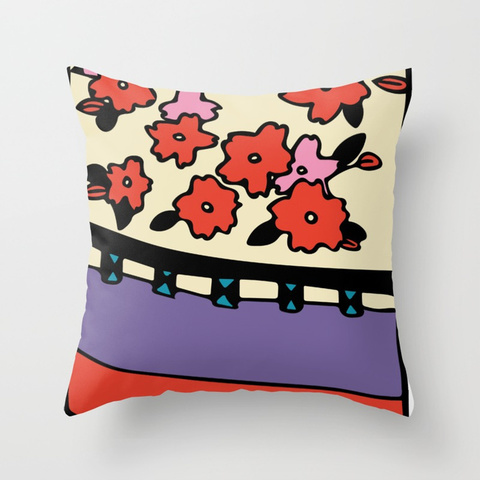 hanafuda-cherryblossoms-pillows.jpg