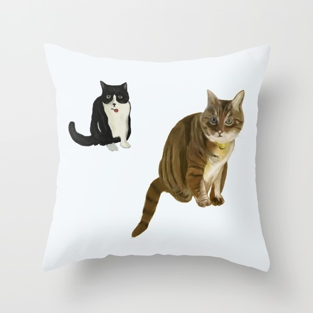 japanese-cats-pillows.jpg